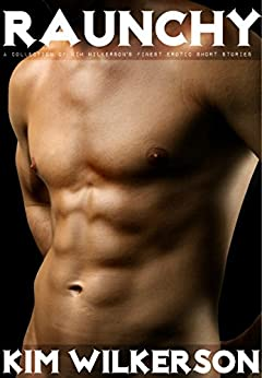 female muscle porn art