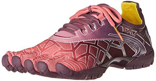 Vibram-Womens-Vybrid-Sneak-Walking-Shoe