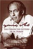 Yours, Al, Al Purdy, 1550173324
