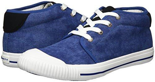 blue Zapatillas Ferri Azul Para Hombre Icepeak 0A8wq4BXxA