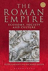 The Roman Empire: Economy, Society and Culture: 2
