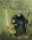 Arthur, l'enfance d´un roi