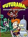 Bob l'éponge, Tome 16 : par Nickelodeon productions