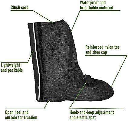 Frogg Toggs Frogg Feet Waterproof