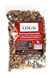 Nature's Logic Beef Lung Canine Treat, 1lb Review