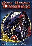 Aura Battler Dunbine - Invaders From Byston Well (Vol. 8)