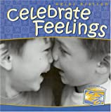 img - for Celebrate Feeling (Get Two-gether Books) book / textbook / text book