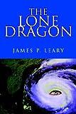 The Lone Dragon