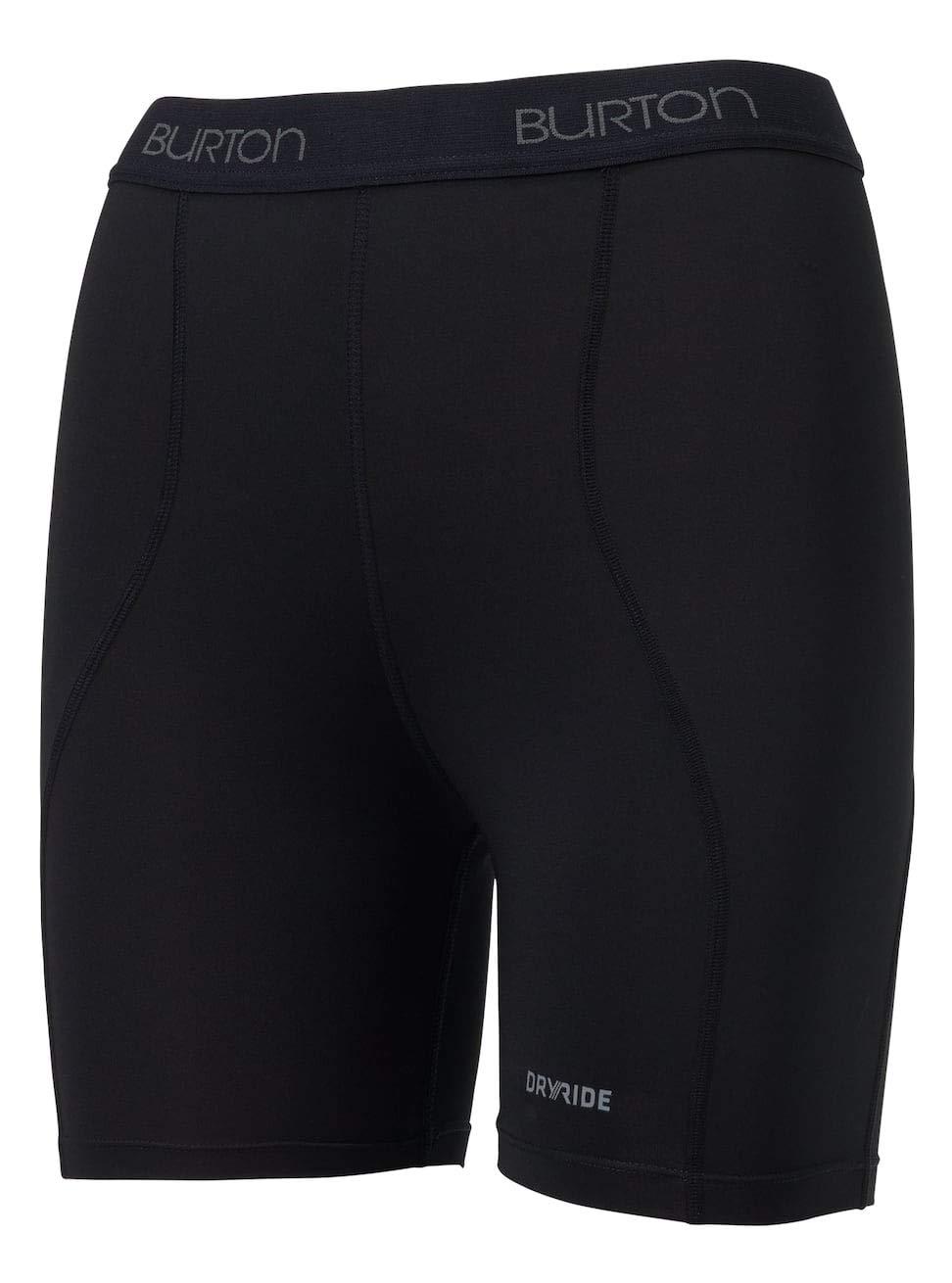 Burton Damen Luna Shorts Protektor BRRS5 #Burton