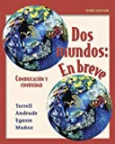 img - for Dos mundos en breve Student Edition book / textbook / text book