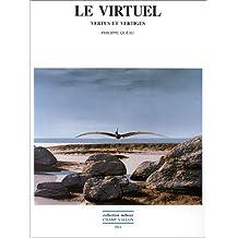 Virtuel (Le)