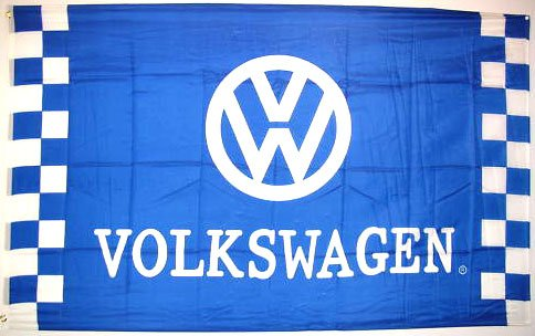 volkswagen-checkered-traditional-flag