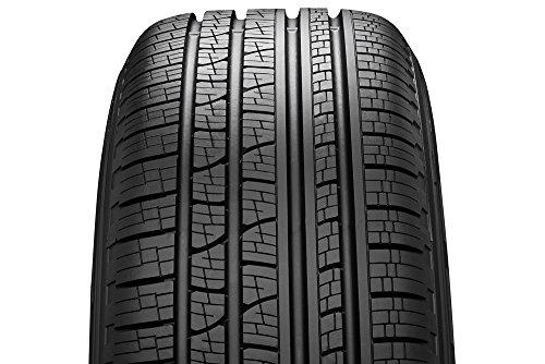 Pirelli SCORPION VERDE Season Touring Radial Tire - 285/65R17 116H by Pirelli (Image #7)