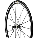 Mavic Ksyrium SL S Clincher Wheelset One Color, Shimano/SRAM