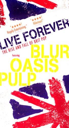 live-forever-vhs