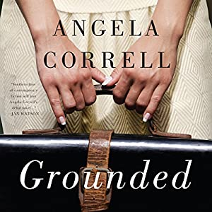Grounded Audiobook