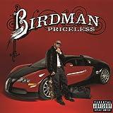 Pricele$$ (Deluxe) [Explicit]