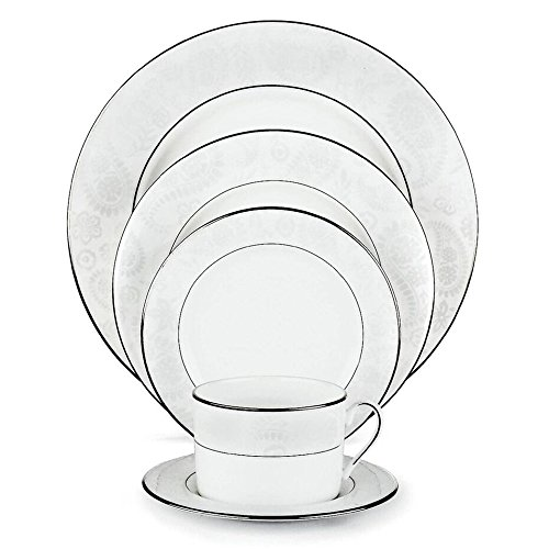 kate spade new york Bonnabel Place 5-piece Dinnerware Place Setting