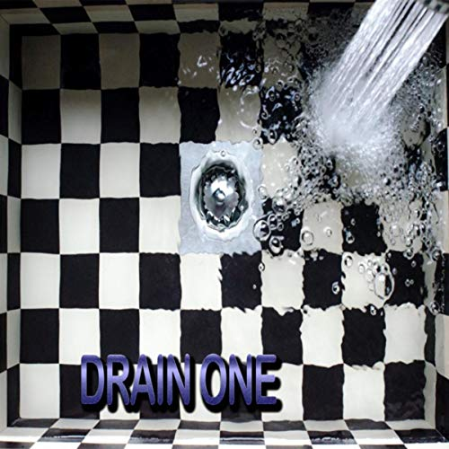 - Drain One