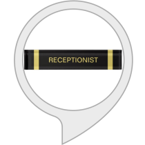 Receptionist Facts