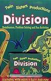 Division, Kim Mitzo Thompson, 1882331222