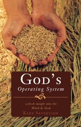 God's Operating System