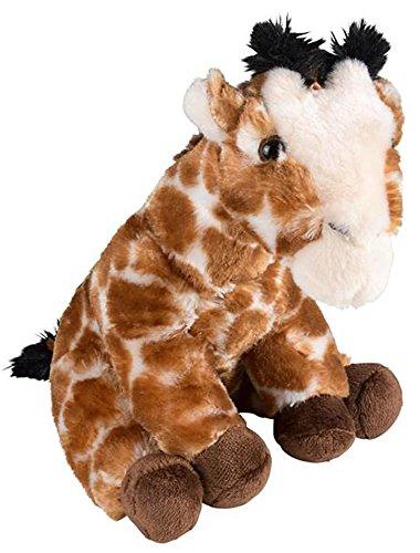 Floppy Giraffe - Wildlife Tree 9.5