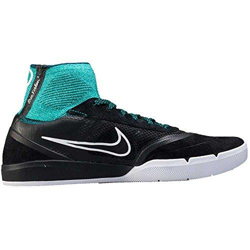 Nike SB Hyperfeel Koston 3 Mens
