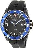 Mens Swiss Military Hanowa Wristwatch Ranger 6-4200.27.007.03
