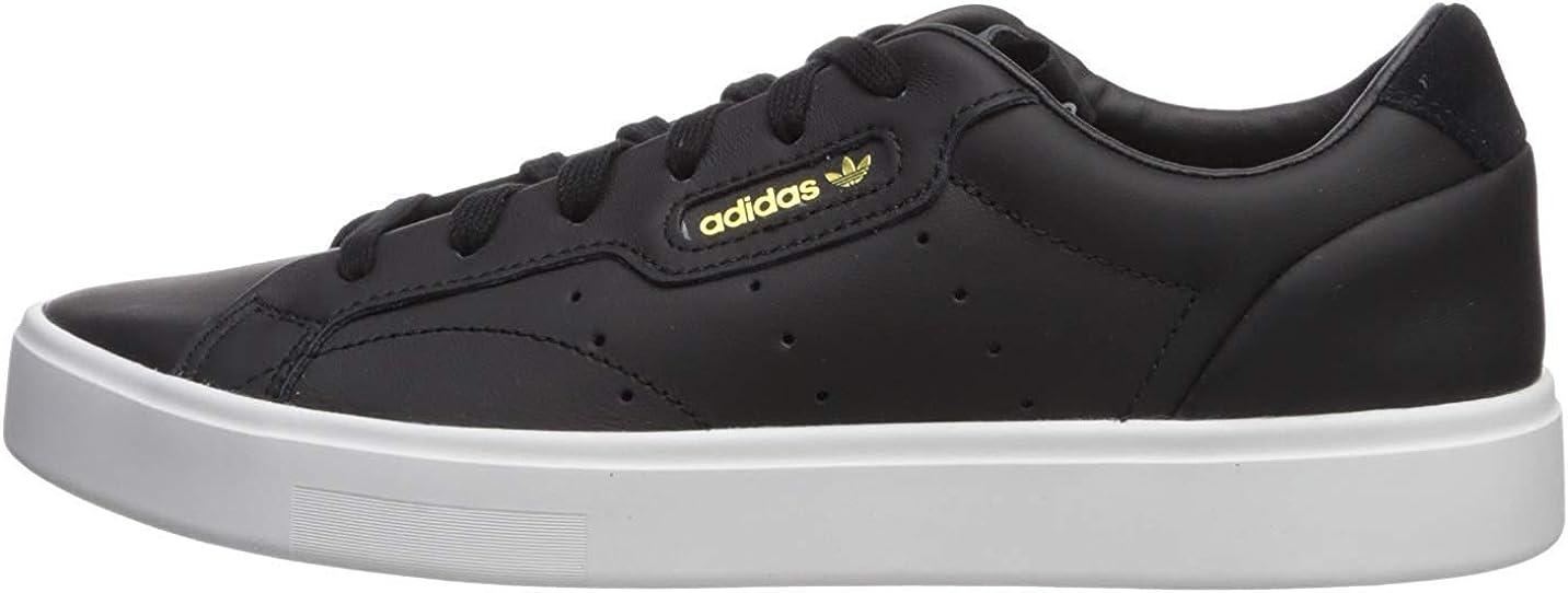 adidas Originals Women's Sleek Sneaker