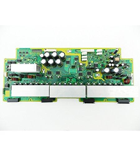 Xsus Board - 6