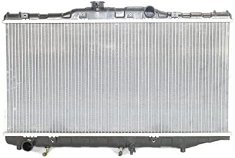 Radiator Cooling Fan w// A//C Condenser Fan For 96-97 Toyota Corolla Left /& Right