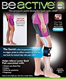 Be-ACTIVE Braces Beactive Acupressure for
