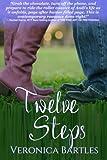 Twelve Steps (Volume 1)
