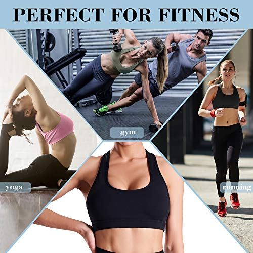Abrithy-Racerback-Sports-Bra-with-Removable-Cups-for-Women-Running-Fitness-Yoga-Gym