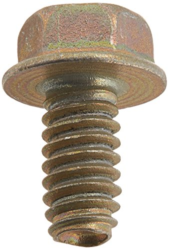 MTD 710-0599 Hex Head Wash Self Tapping Screw by MTD (Image #1)