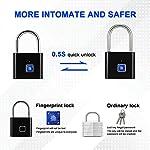 DYWLQ-Serratura-intelligente-per-impronte-digitali-per-bagaglio-porta-zaino-valigia-bici-palestra-ufficio-lucchetto-sbloccato-senza-chiave-da-01-s-ricarica-USB-di-supporto