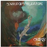 Tales Of The Divers - Live by OSIRIS (2010-05-04)