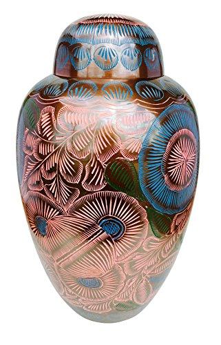 full size urn - 6