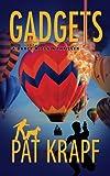 Gadgets (A Darcy McClain Thriller) (Volume 2)