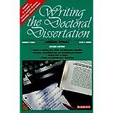 wlv dissertation binding