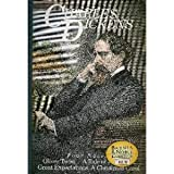 Oliver Twist ; A Tale of Two Cities ; Great Expectations ; A Christmas Carol, Charles Dickens, 0880299290