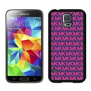 Fashion DIY Custom Designed NW7I 123 Case M&K Black Samsung Galaxy S5 I9600 G900a G900v G900p G900t G900w Phone Case S1 15