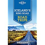 Lonely Planet (Author) (1)Buy new:  $13.99  $9.79 67 used & new from $6.85