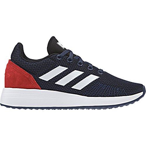 adidas Kids Run70s Running Shoe