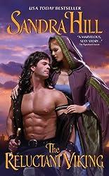 The Reluctant Viking (Viking I Book 1)