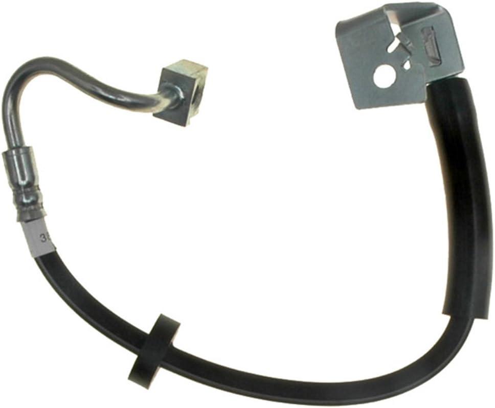 Raybestos BH382469 Professional Grade Brake Hydraulic Hose