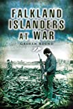 Falkland Islanders at War