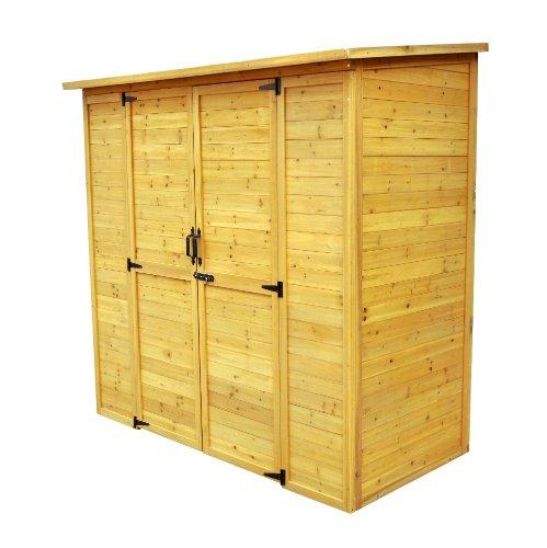 Leisure Season Extra Storage Resistant