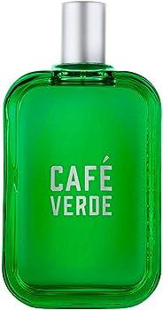 Deo Colônia Café Verde L'Occitane au Brésil 100ml